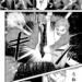 【Fate】第一次セイバー解釈戦争を繰り広げる士郎とエミヤ